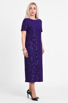 "Платье ""Олси"" 1905020/2"